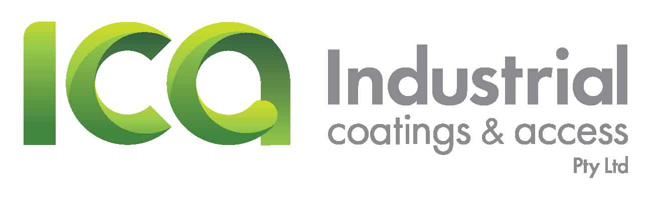 Industrial Coatings & Access